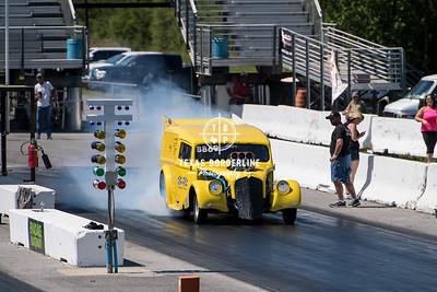 May 06, 2017-Evadale Raceway 'Motion Racing' Hostile Territory-D5S_6136-