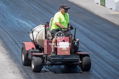 May 06, 2017-Evadale Raceway 'Motion Racing' Hostile Territory-D5S_6043-
