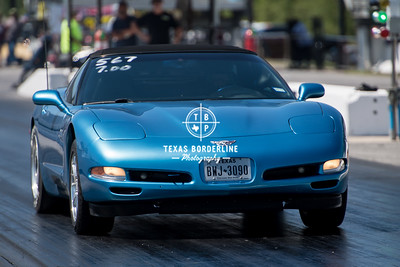 May 06, 2017-Evadale Raceway 'Motion Racing' Hostile Territory-D5S_6134-
