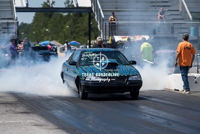 May 06, 2017-Evadale Raceway 'Motion Racing' Hostile Territory-D5S_6050-