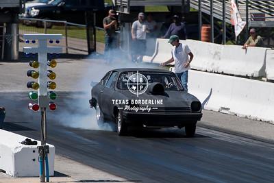 May 06, 2017-Evadale Raceway 'Motion Racing' Hostile Territory-D5S_6106-