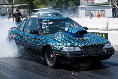 May 06, 2017-Evadale Raceway 'Motion Racing' Hostile Territory-D5S_6058-