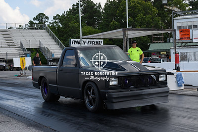 June 10, 2017-Evadale Raceway 'SSS and TnT'-D5S_0954-