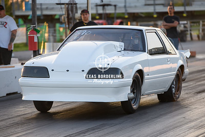 June 14, 2017-Evadale Raceway 'Wednesday Night TnT'-D5T_1867-