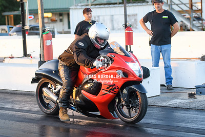 June 14, 2017-Evadale Raceway 'Wednesday Night TnT'-D5T_1872-