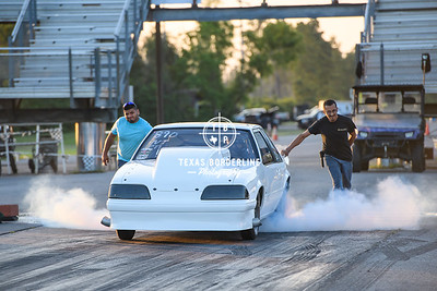 June 14, 2017-Evadale Raceway 'Wednesday Night TnT'-D5T_1856-