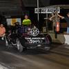 June 14, 2017-Evadale Raceway 'Wednesday Night TnT'-D5T_2005-