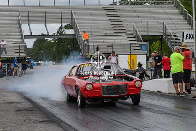 June 17, 2017-Evadale Raceway 'Index and List Racing'-D5T_2126-