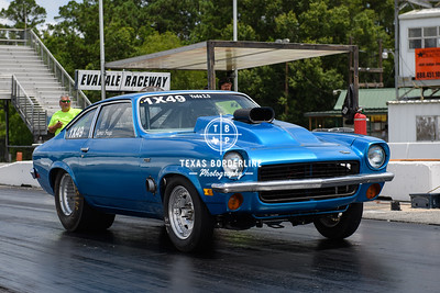 June 17, 2017-Evadale Raceway 'Index and List Racing'-D5T_2032-
