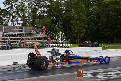 June 17, 2017-Evadale Raceway 'Index and List Racing'-D5T_2118-