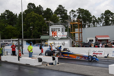 June 17, 2017-Evadale Raceway 'Index and List Racing'-D5T_2108-