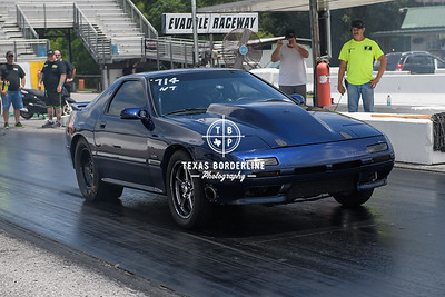 June 17, 2017-Evadale Raceway 'Index and List Racing'-D5T_2020-