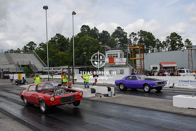 June 17, 2017-Evadale Raceway 'Index and List Racing'-D5T_2134-