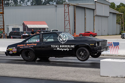 June 17, 2017-Evadale Raceway 'Index and List Racing'-D5T_2070-