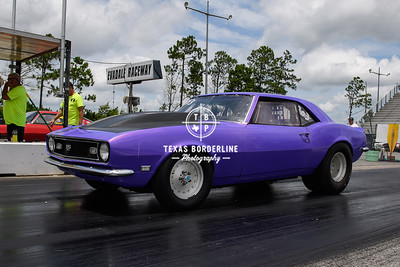 June 17, 2017-Evadale Raceway 'Index and List Racing'-D5T_2059-