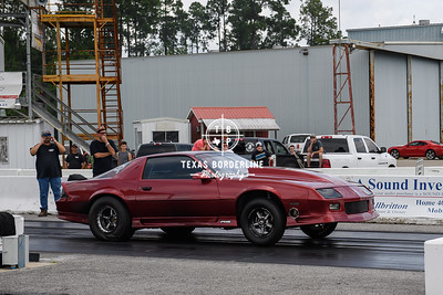 June 17, 2017-Evadale Raceway 'Index and List Racing'-D5T_2092-
