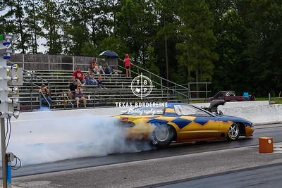June 17, 2017-Evadale Raceway 'Index and List Racing'-D5T_2099-