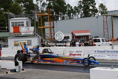 June 17, 2017-Evadale Raceway 'Index and List Racing'-D5T_2115-