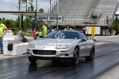 June 17, 2017-Evadale Raceway 'Index and List Racing'-D5T_2038-