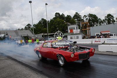 June 17, 2017-Evadale Raceway 'Index and List Racing'-D5T_2130-