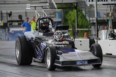 June 03, 2017-Evadale Raceway 'Test and Tune'-D3S_5736-
