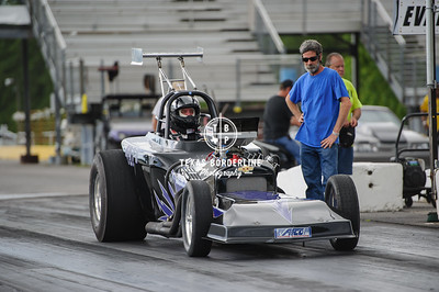June 03, 2017-Evadale Raceway 'Test and Tune'-D3S_5746-