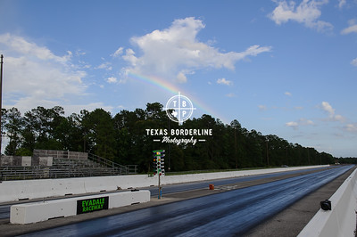 June 03, 2017-Evadale Raceway 'Test and Tune'-D3S_5820-