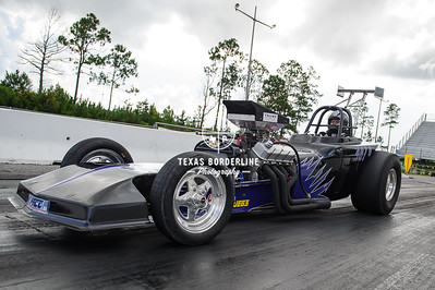 June 03, 2017-Evadale Raceway 'Test and Tune'-D3S_5799-