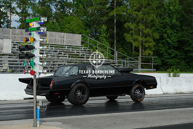 June 03, 2017-Evadale Raceway 'Test and Tune'-D3S_5715-