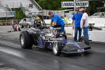 June 03, 2017-Evadale Raceway 'Test and Tune'-D5S_0490-