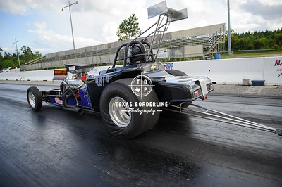 June 03, 2017-Evadale Raceway 'Test and Tune'-D3S_5817-