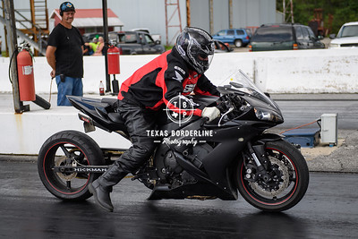 June 03, 2017-Evadale Raceway 'Test and Tune'-D5S_0472-