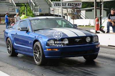 June 03, 2017-Evadale Raceway 'Test and Tune'-D3S_5730-