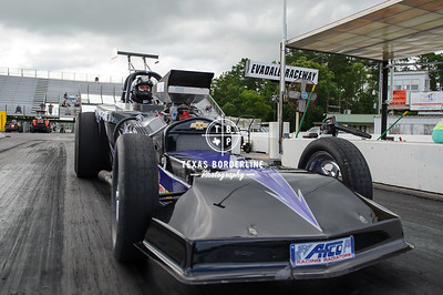June 03, 2017-Evadale Raceway 'Test and Tune'-D3S_5796-