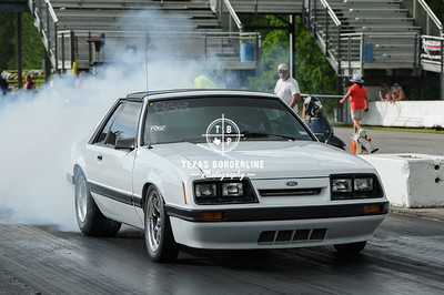 June 03, 2017-Evadale Raceway 'Test and Tune'-D3S_5721-