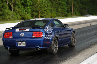 June 03, 2017-Evadale Raceway 'Test and Tune'-D3S_5731-