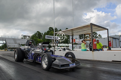 June 03, 2017-Evadale Raceway 'Test and Tune'-D3S_5791-