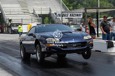 July 01, 2017-Evadale Raceway 'Super Summit Series'-D5T_2625-