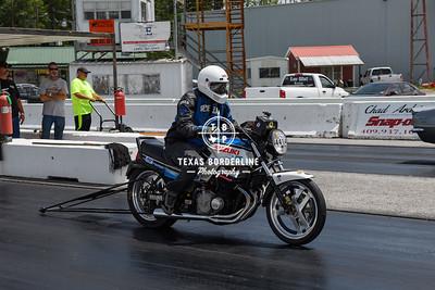 July 01, 2017-Evadale Raceway 'Super Summit Series'-D5T_2602-