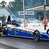 July 01, 2017-Evadale Raceway 'Super Summit Series'-D5T_3127-