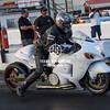 July 01, 2017-Evadale Raceway 'Super Summit Series'-D5T_3109-