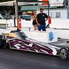July 01, 2017-Evadale Raceway 'Super Summit Series'-D5T_3125-