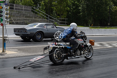 July 01, 2017-Evadale Raceway 'Super Summit Series'-D5T_2604-
