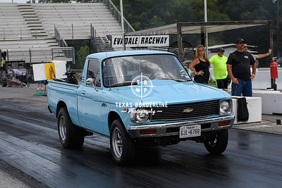 July 01, 2017-Evadale Raceway 'Super Summit Series'-D5T_2634-