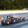 July 01, 2017-Evadale Raceway 'Super Summit Series'-D5T_3126-