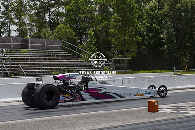 July 01, 2017-Evadale Raceway 'Super Summit Series'-D5T_2618-