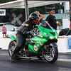 July 01, 2017-Evadale Raceway 'Super Summit Series'-D5T_3130-