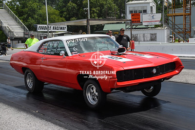 July 01, 2017-Evadale Raceway 'Super Summit Series'-D5T_2646-