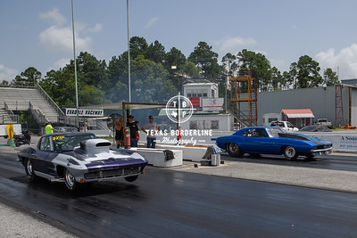 July 01, 2017-Evadale Raceway 'Super Summit Series'-D5T_2597-