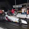July 01, 2017-Evadale Raceway 'Super Summit Series'-D5T_3141-